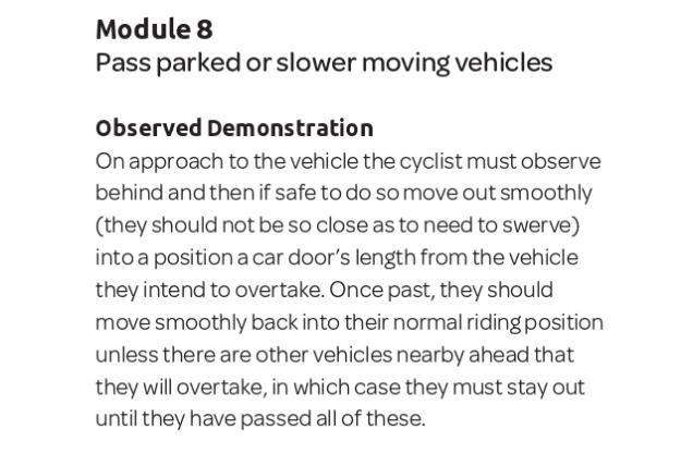 bikeability-doors